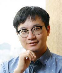 신테카바이오, 신약 개발 전과정에 적용 가능한 AI 솔루션 구축