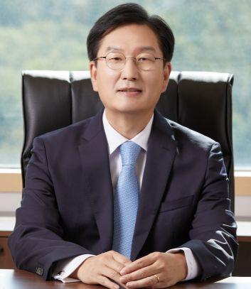 이승환 브릿지인베스트먼트그룹 아시아 대표
