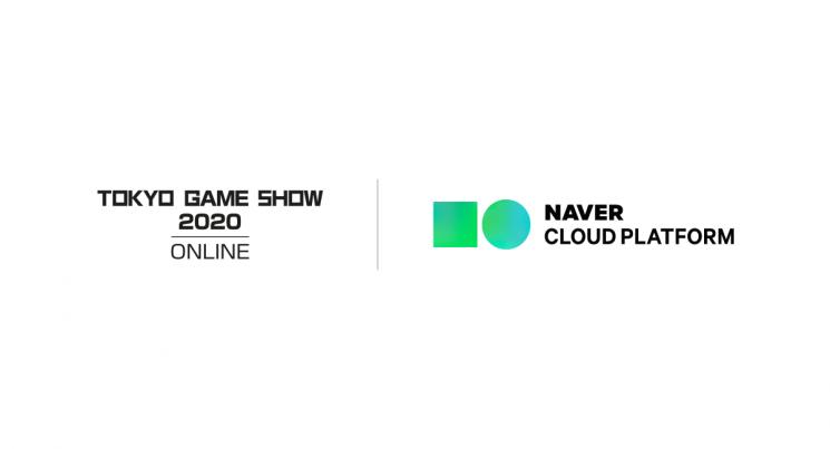 네이버, '도쿄 게임쇼 2020' 참가…게임팟 출품