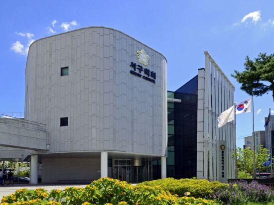 광주 서구의회, 전국 최초 중징계 의원 '의정활동비' 지급 제한
