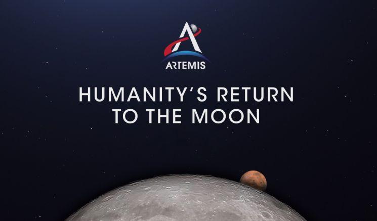 [이미지출처=미 항공우주국(NASA)]