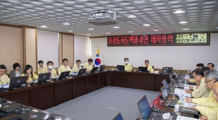 울릉군, 10월께 울릉도·독도 '백과사전' 출간