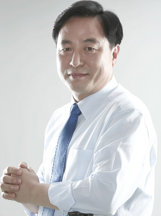 김두관 국회의원