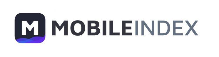 모바일인덱스, iOS 빅데이터 분석 서비스 개시