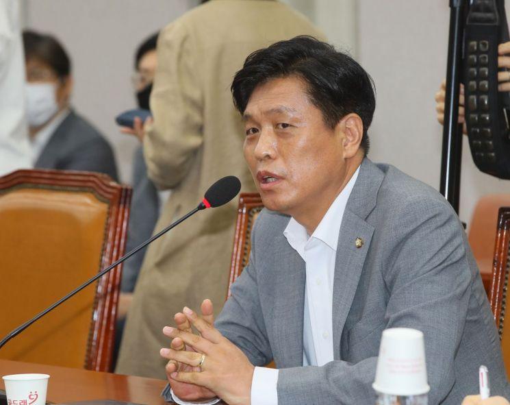 조승래 더불어민주당 의원 [이미지출처=연합뉴스]