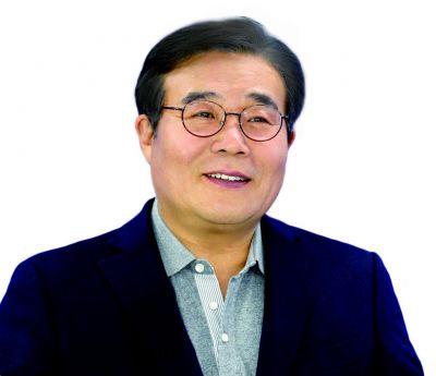 """이병훈 의원 """"국가대표 겸임지도자 훈련수당 이중 수령""""··· 억대 연봉자도 월 530만 원 씩"""