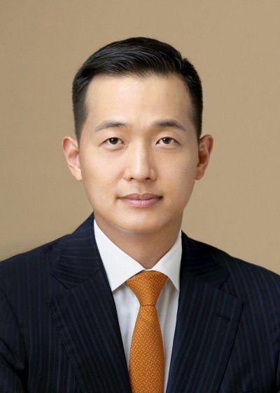김동관, 한화솔루션 사장 승진…한화그룹, 계열사 대표 인사 단행(종합)