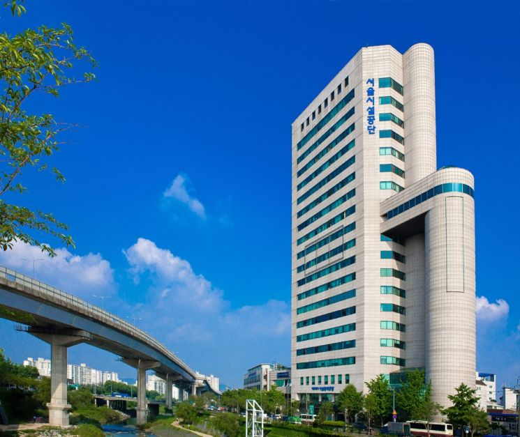 서울시립승화원 및 벽제리묘지, 추석 명절 차량 2부제 시행