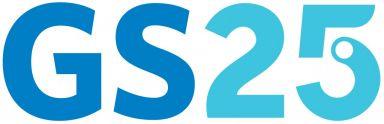 GS25, 국가유공자·장애인 창업시 가맹비 할인