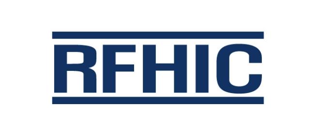 RFHIC, 미국 화웨이 제재에 '주춤'… 턴어라운드는 언제?