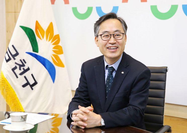 금천구, 지방자치단체 합동평가 '서울시 S등급' 획득