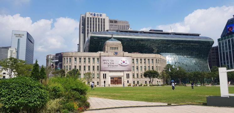 서울시, 중소기업적합업종 실태조사·컨설팅 지원