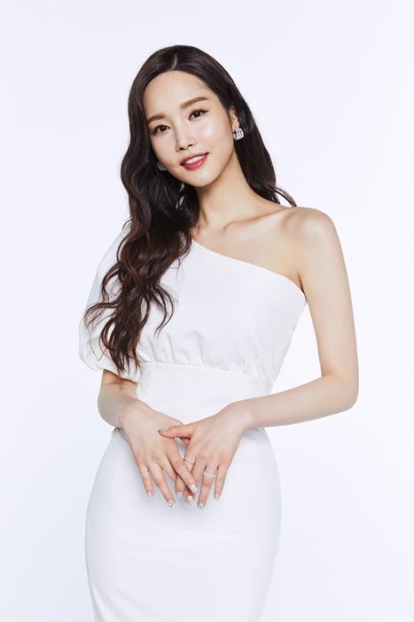 '코스메틱 ♥ 進' 김유미의 PICK