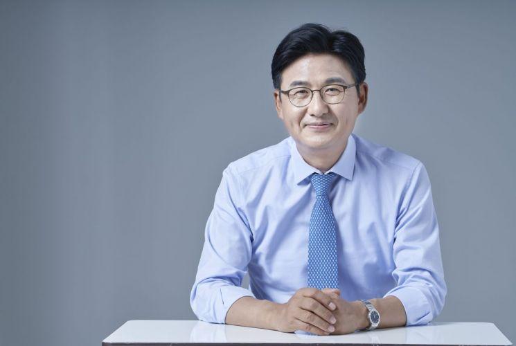 송파구, 사회적경제기업 집중 지원 나서