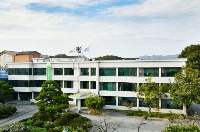 담양군, 귀농산어촌 종합평가서 '최우수상' 수상