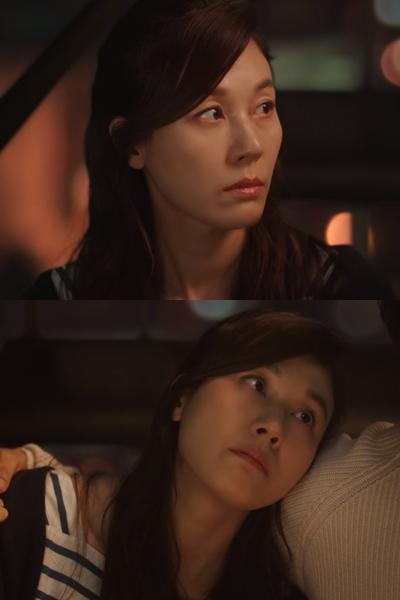 배우 김하늘