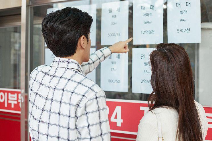 서울시, 무주택자에 최대 6000만원 보증금 지원…최장 10년간