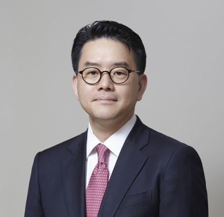 강희석 대표