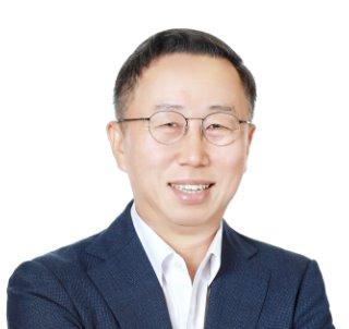 이건준 BGF리테일 대표