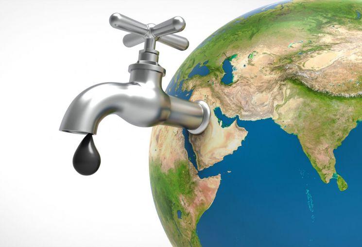 [최지웅의 석유패권전쟁] 기후 변화와 석유 소비의 공존 방법