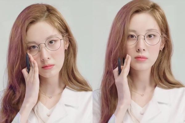 배우 서주현. 사진=서주현 인스타그램