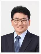 김생환 서울시의원, 서울시교육청 금고 지정 및 운영 조례안 발의