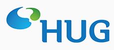 [2020국감] HUG 고분양가 통제… 실무자 마음대로 분양가 정했나