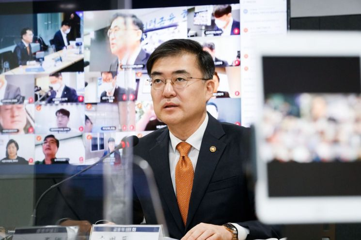 금융사-빅테크 세 번째 평행선 속 금융당국 '상호호혜' 강조(종합)