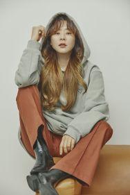 중랑구 패션봉제 공동 브랜드'포플(Forple)' 2020 가을/겨울 컬렉션 론칭