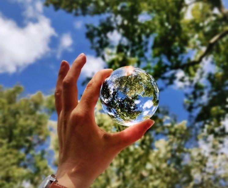 나와 환경을 건강하게 변화시키는 클린뷰티 생활법
