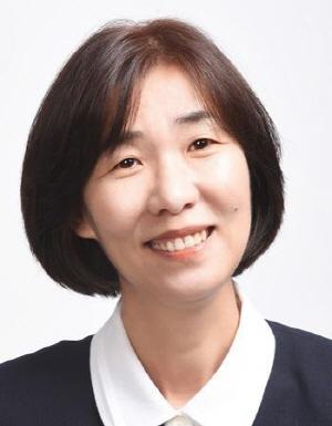 최현주 전남도의원