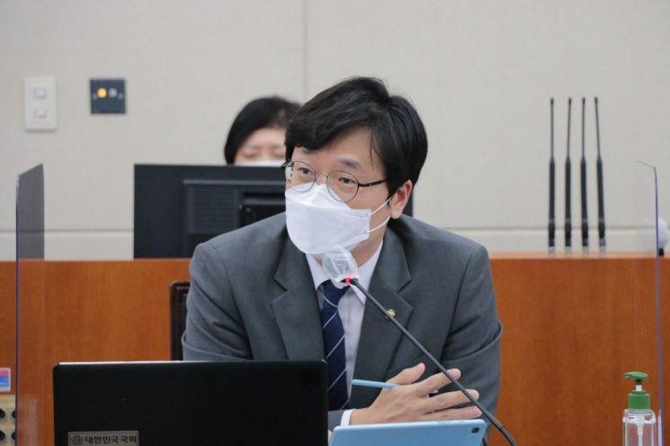 장철민 더불어민주당 의원