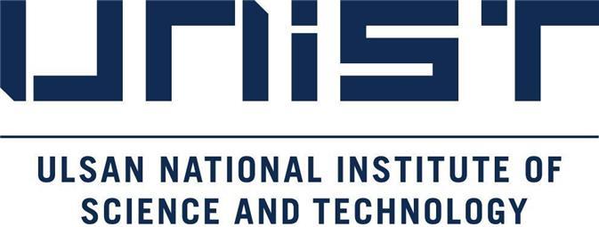 UNIST-셰필드대, 원전해체 기술 공동연구