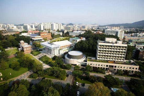 전남대, 지역혁신플랫폼 역할 등 혁신 우수 성과 인정