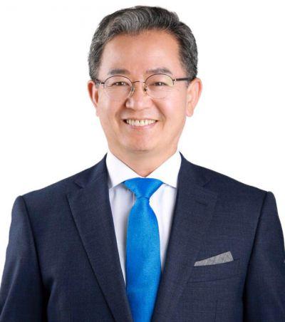 이용빈 의원, 폭염·한파 등 노동자 보호 법안 발의