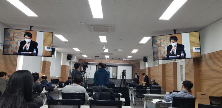 경북도, '섬 식물' 국제학술대회 … 울릉도·독도 생태보전 정책 강구