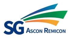 SG, 인천조달청과 145억 규모 공급계약 체결