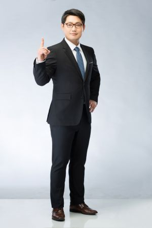 """에듀윌 전기기사 전력공학ㆍ전기기기 박영배 교수, """"하루 1점 두 달 60점 학습 플랜"""""""
