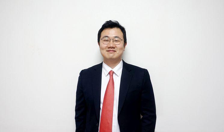 이선민 사단법인 두루 변호사 (출처=두루 홈페이지)