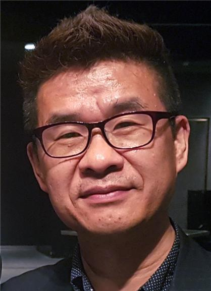 BIFAN 사무국장에 엄용훈 삼거리픽쳐스 대표이사