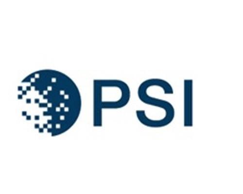 美 IT기업 PSI인터내셔널, DBC·케어랩스?FSN 인수