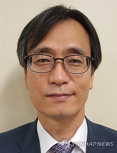 법원, '특가법상 독직폭행' 정진웅 광주지검 차장검사 내달 19일 첫 재판