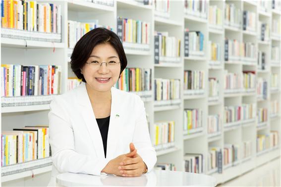 광진구 어린이대공원 주변 능동·구의동 일대 최고고도지구 폐지 추진