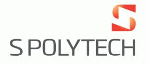[공시+]에스폴리텍, 3분기 영업이익 61억… 전년比 45%↑