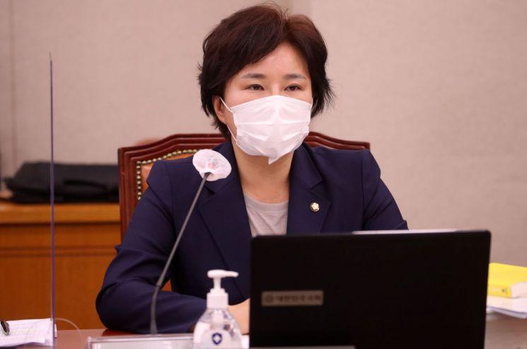 조수진 국민의힘 의원./사진=연합뉴스