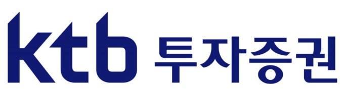 [공시+] KTB투자증권, 3Q 영업익 255억…전년比 1719%↑
