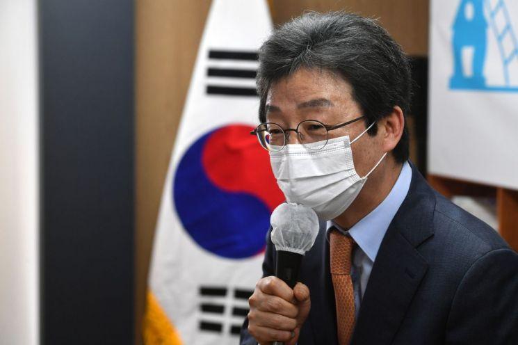 유승민 전 국회의원 [이미지출처=연합뉴스]