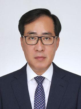 해수부 장관 후보에 박준영 現 차관
