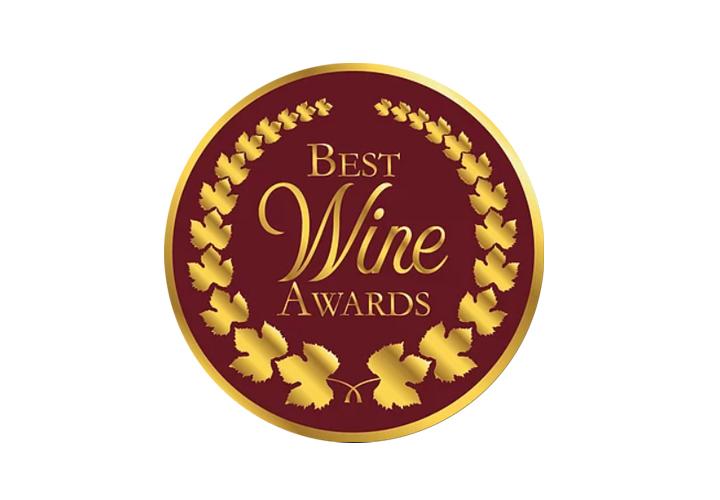 궗吏=Best Wine Awards 솃럹씠吏