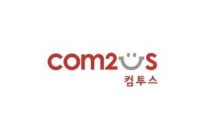 """""""컴투스, 동종업계 대비 저평가 매력 부각"""""""